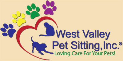 West Valley Pet Sitting, Inc.
